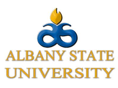 Albany State University Class Rings