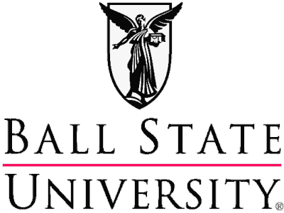 Ball State University Class Rings