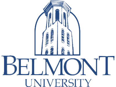 Belmont University Class Rings