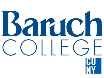 Baruch College Class Rings