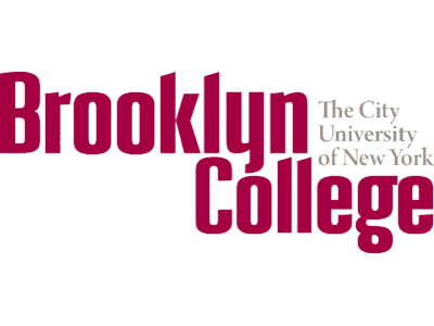 Brooklyn College Class Rings