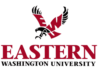 Eastern Washington University Class Rings