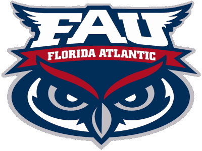 Florida Atlantic University Class Rings