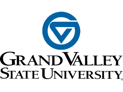 Grand Valley State University Class Rings