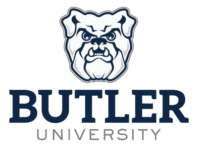 Butler University Class Rings