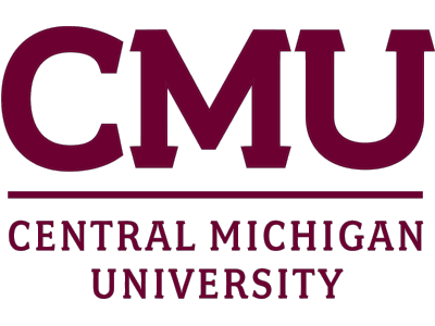 Central Michigan University Class Rings