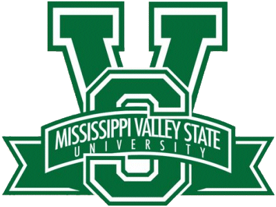 Mississippi Valley State University Class Rings