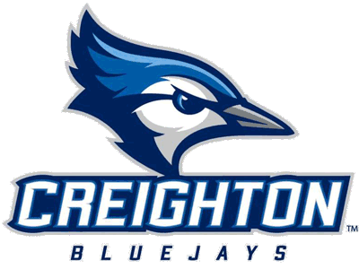 Creighton University Class Rings