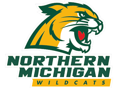 Northern Michigan University Class Rings