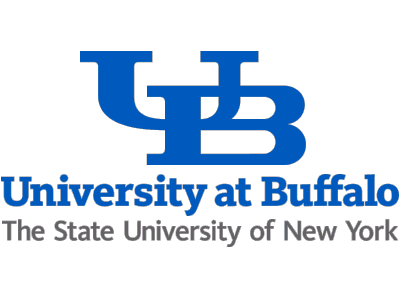 University at Buffalo Class Rings