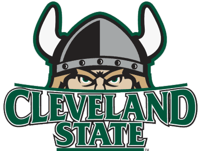 Cleveland State University Class Rings