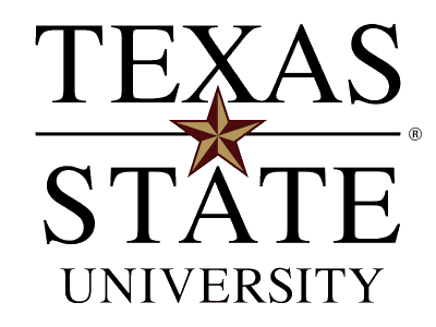 Texas State University Class Rings