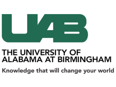 The University of Alabama at Birmingham Class Rings