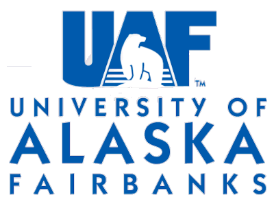University of Alaska Fairbanks Class Rings