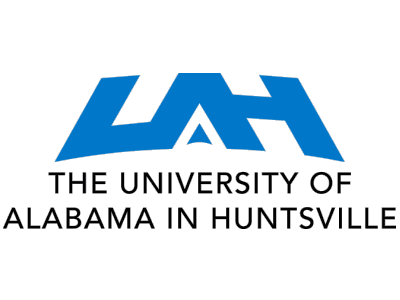 The University of Alabama in Huntsville Class Rings