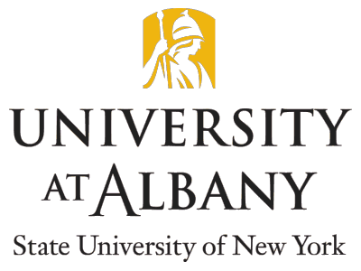 University at Albany, SUNY, Class Rings