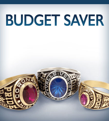 custom home school design college rings com your banner own high class customringjewelry