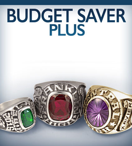 dunham inc jewelry class rings school stadium manufacturing high