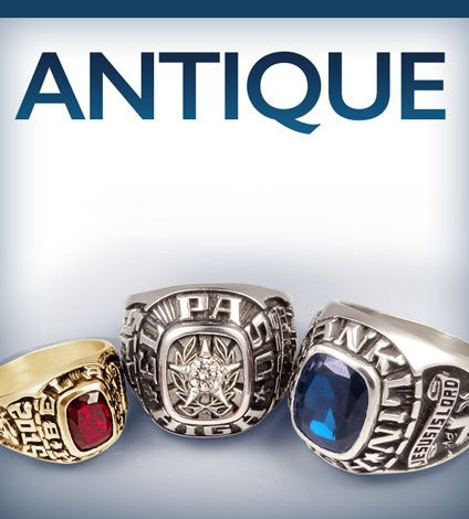 college buy order design rings school collegering custom bezel classic