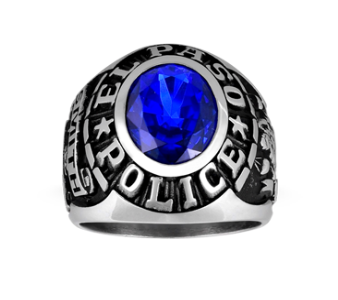 Class Rings Championship Rings Any Graduation Rings At